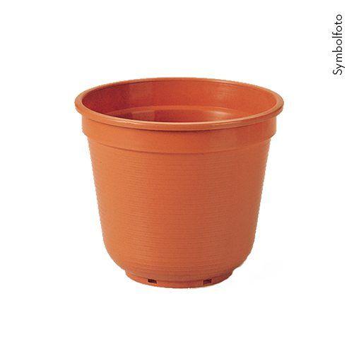 Blumentopf Kunststoff
