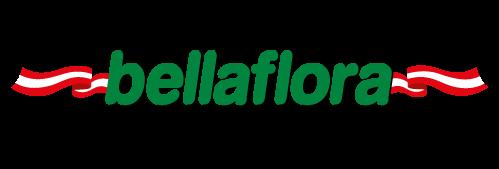 bellaflora Online Shop